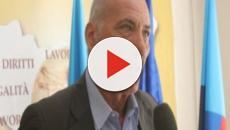 Catania: La Casa Circondariale Bicocca vieta l'accesso al personale con arma di ordinanza