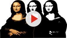 El Louvre quiere proteger más a la 'Mona Lisa' y así mejorar la calidad de visión