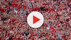 Nebraska football fans get some love from Penn State writer