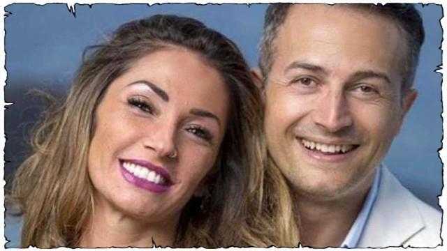 Uomini e Donne, registrazione 17 ottobre: Ida e Riccardo si baciano durante un ballo