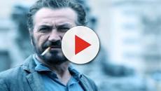Anticipazioni 4ª puntata Rocco Schiavone 3: giocatore d'azzardo si uccide