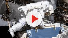 NASA's first all-female spacewalk to happen this Friday