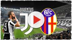 Juventus-Bologna, 8^ giornata: Higuain forse in campo da titolare