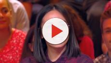 TPMP : Agathe Auproux touche entre 4000 et 6000 euros sur Instagram