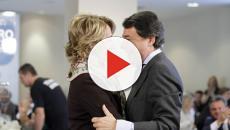 Aguirre no ha contrato a empresas del 'Caso Púnica' según Ignacio González