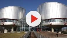 Videospionaggio su dipendenti sospetti: non è reato per la Corte Europea diritti dell'uomo