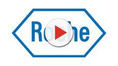Assunzioni in Roche e Novartis: ricercate diverse figure per l'Italia e l'estero