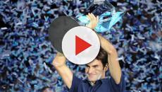 Atp Finals: Federer il più vincente, torneo 'maledetto' per Nadal