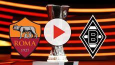 Europa League: Roma-Borussia Mönchengladbach il 24 ottobre, match su Sky