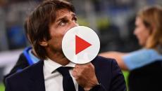 Inter: cerotti e orgoglio ferito, ma Conte vuole i tre punti con il Sassuolo