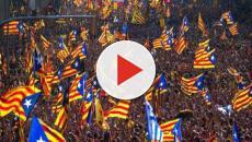 Catalogna, proseguono gli scontri: il bilancio provvisorio è di 230 feriti