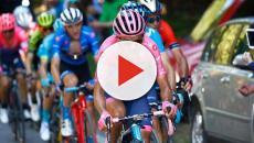 Giro d'Italia, il percorso 2020: Cima Coppi sul Colle dell'Agnello