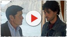 L'Isola di Pietro 3, spoiler 2^ puntata: Diego confessa la passata relazione con Chiara