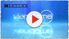 Casting per progetto teatrale e per il programma 'Vieni da me' in onda su Rai Uno