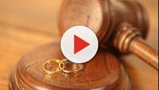 Assegno divorzile: per la Cassazione non può essere invocato il precedente tenore di vita