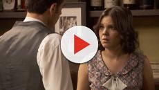 Il Segreto, anticipazioni spagnole: Marcela scopre che il marito la tradisce