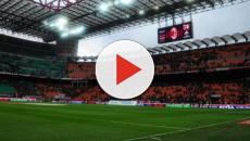 Milan-Lecce in streaming online il 20 ottobre su Sky Go: possibile panchina per Piatek