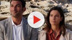 L'Isola di Pietro, Ruggeri e Sereni svolgeranno indagini riguardo la scomparsa di Chiara