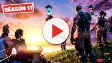 'Fortnite Battle Royale' players find the unlimited health glitch