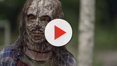 The Walking Dead 10x03 spoiler: Alexandria sotto assedio