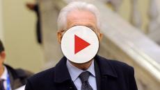 Mario Monti suggerisce una patrimoniale