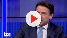 Governo, Renzi sfida Conte su Quota 100: 'Voteremo un emendamento per cancellarla'