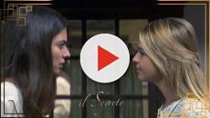 Il Segreto, spoiler: Antolina confessa i suoi crimini ad Elsa