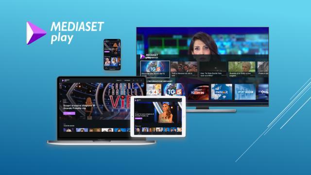 Replica L'Isola di Pietro 3, la prima puntata visibile su MediasetPlay