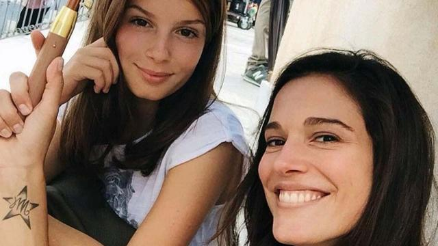 L'Isola di Pietro 3, spoiler 1^ puntata: Elena e Caterina tornano dall'America