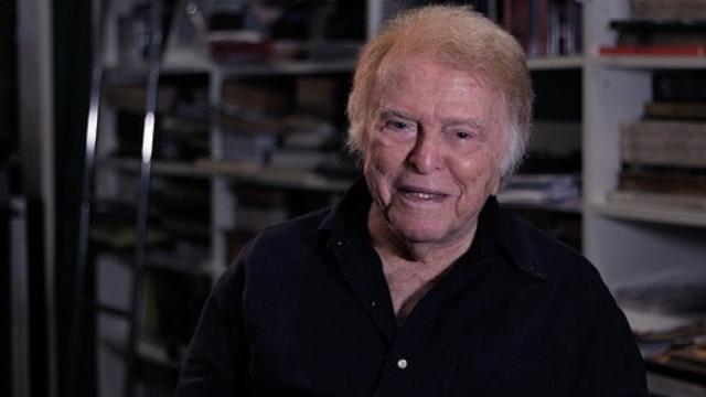 Diretor da Globo, Maurício Sherman falece por complicações de doença renal crônica