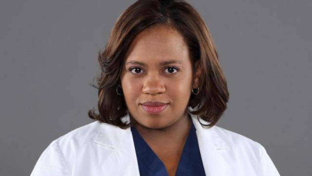 Grey's Anatomy 16, anticipazioni americane 4^ puntata: Miranda è in dolce attesa