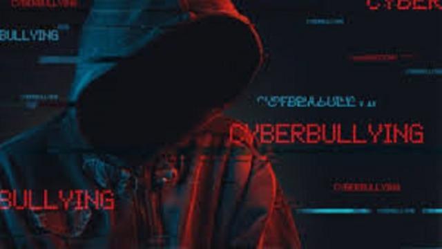 Le cyberharcèlement inquiète de plus en plus