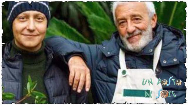 Un posto al sole, anticipazioni al 25 ottobre: Raffaele in pena per Diego