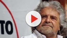 'Togliamo il voto agli anziani', Rita Pavone e Lino Banfi contro la proposta di Grillo