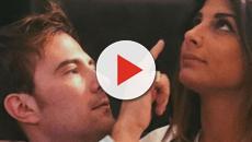 Francesco Sole smentisce il fidanzamento con Giulia Cavaglia, ex U&D: 'Ci vogliamo bene'
