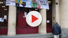 Milano: bimbo precipita dalle scale presso una scuola primaria
