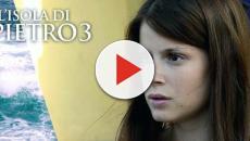 L'Isola di Pietro 3, anticipazioni 2^ puntata: Caterina riacquista la vista