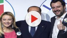 Manovra, dubbi di Italia Viva e Movimento 5 Stelle: Conte chiede lealtà