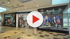 Brindisi: anziano viene aggredito al centro commerciale per aver negato l'elemosina