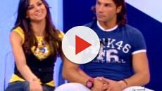 Giovanni Conversano interrogato dai fan su Serena: 'Voglio parlare solo delle mie cose'