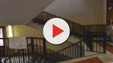 Milano, bimbo cade a scuola dalle scale: indagini per omessa vigilanza