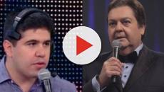 Globo é condenada a indenizar ex-funcionário que era alvo de piadas de Fausto Silva