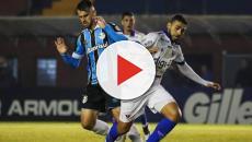 Fortaleza x Grêmio: transmissão ao vivo, escalações das equipes e arbitragem