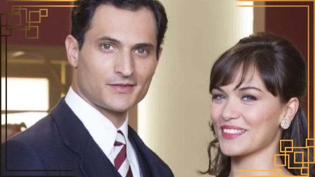 Il Paradiso delle signore, 21-22 ottobre: Marta e Vittorio rinviano il viaggio di nozze