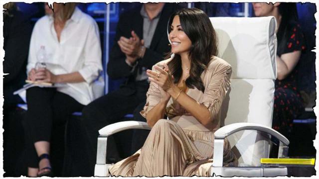 Tu si que Vales, dal 19 ottobre su Canale 5: Sabrina Ferilli nel cast del programma