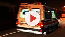 Firenze: ragazza muore in discoteca forse per mix di alcol e sostanze stupefacenti