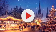5 unique, beautiful and traditional Christmas Markets in Europe