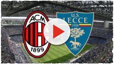 Milan - Lecce, probabili formazioni: Bonaventura out