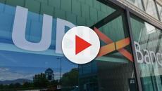 Lavoro in Ubi Banca: selezioni per stage ed assunzioni
