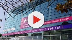Live Marketers World: terzo giorno con Dario Vignali e Luca Ferrari